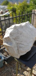 stone11b