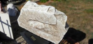 stone11d