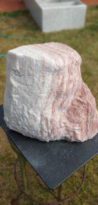 stone22c