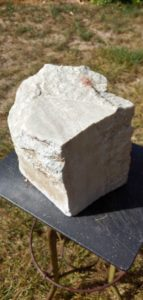 stone33c