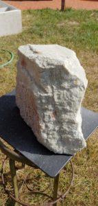 stone33d
